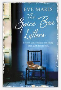 book-the-spice-box-letters-197