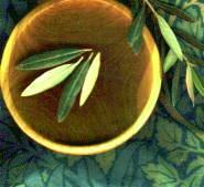 bowl1jpg - Greek Christmas Traditions