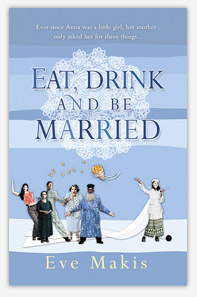 eat-drink-and-be-married-by-Eve-Makis2