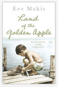 land-of-the-golden-apple