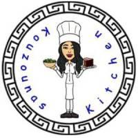 logo-kouzounas