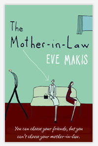 the-mother-in-law-by-Eve-Makis3